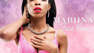Photo of Mabiina – True Love