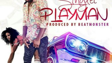 Photo of Singlet – Playman (Prod. by Beatmonster)