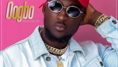 Photo of Teshieboi – Oogbo (Prod. by Kay Nie)