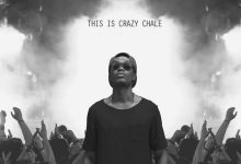 e.l 2 220x150 - E.L. - This Is Crazy Chale