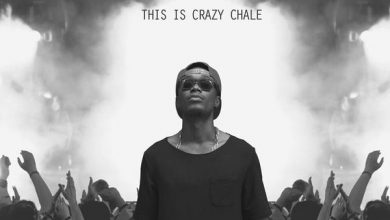 Photo of E.L. – This Is Crazy Chale