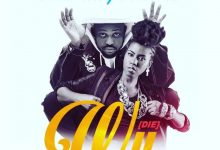 Photo of Yaa Pono ft MzVee – Wu (Die) (Prod. by Tom Beat)