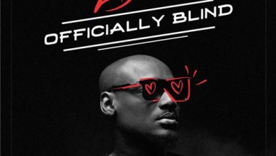 Photo of 2Baba – Officially Blind