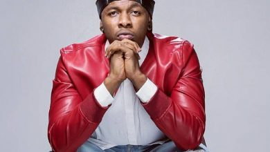 Photo of Runtown – For Life (Instrumental) (Prod. by Kayso)