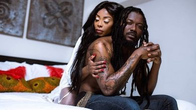 Photo of Stephanie Benson feat. Samini – One More (Official Video)