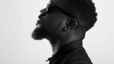Photo of Sarkodie – Fa Sor Ho (Prod. by MOG & Mixed by Possigee)
