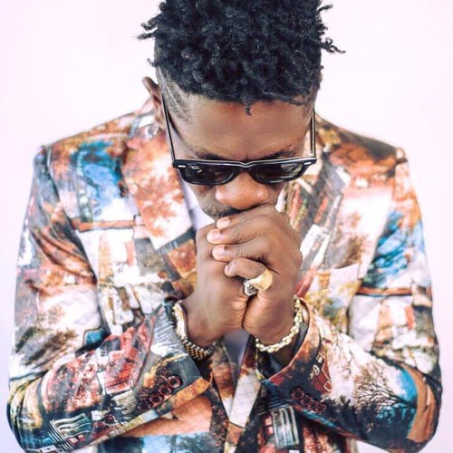 shatta wale level - Shatta Wale - Nobody Go Talk (Prod. by Keena GH)