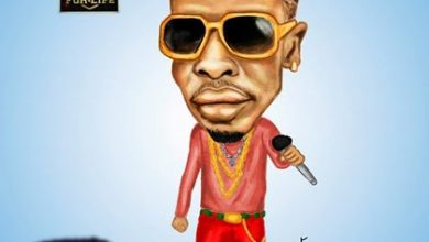 shattaaaone 390x220 - Shatta Wale - What You Want (Prod. by Da Maker)