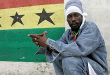 Photo of Sizzla ft Rick Ross , Bounty Killa, Stonebwoy, Fat Joe, Daniel DI – Shoot You (Remix)