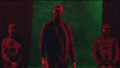 Photo of Sarkodie ft Jayso – We Nor Dey Fear (Official Video)
