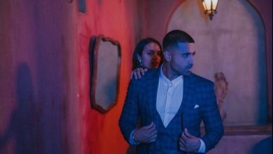 what you want video 390x220 - Jay Sean ft Davido - All You Want (Official Video)