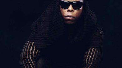 """Photo of Edem to drop """"Mighty Jesus"""" video featuring E.L & Jayso on December 8"""