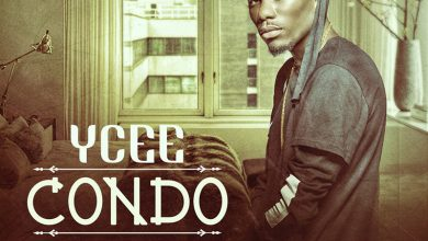 Photo of Ycee ft Patoranking – Condo