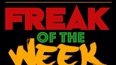freak of the week 390x220 - Krept and Konan ft Wizkid,Davido,Ice Prince,Jeremih & Fuse ODG - Freak Of The Week (Afrobeat Remix)