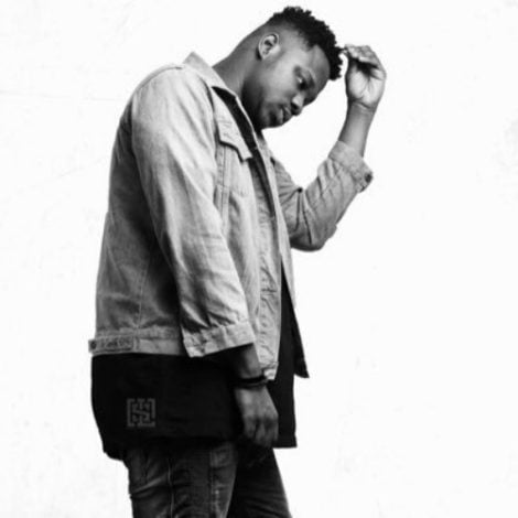 oh lord - Medikal - Oh Lord (Prod. by Unklebeatz)