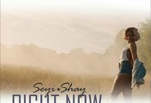 right now 220x150 - Seyi Shay - Right Now