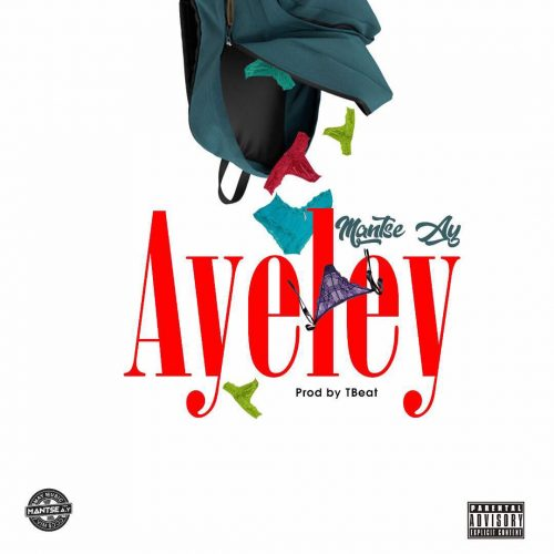 IMG 0244 500x500 - Mantse AY - Ayeley (Prod. by T.Beat)