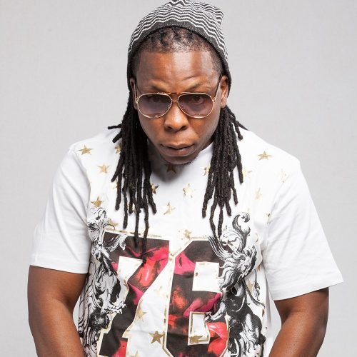 edem 500x500 - Top 10 Music Exports From the Volta Region in 2017