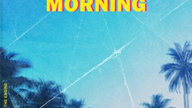 Photo of Odunsi The Engine – In The Morning