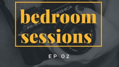 Photo of DJ Putin – Bedroom Sessions (EP. 02)