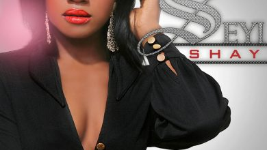 Photo of Seyi Shay feat Timaya – Killing Me Softly