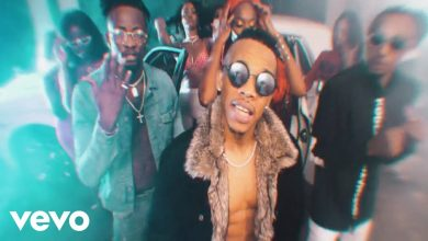 Photo of Tekno x Flimzy x OG x Selebobo – Anyhow (Official Video)