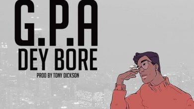 Photo of Abiolizi & Yung Sabo – G.P.A. Dey Bore (Prod. by Tony Dickson)
