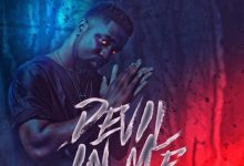 Sarkodie ft Efya Devil In Me 220x150 - Sarkodie ft Efya - Devil In Me (Prod. by Magnom)