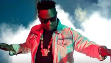 Photo of Wande Coal – Oh No No (Official Video)