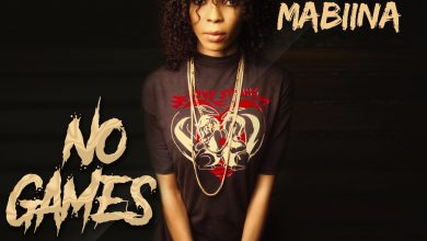 Photo of Mabiina – No Games