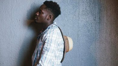 Photo of Mr. Eazi – To The Left (Prod. By LXE)