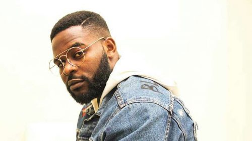 falzthebahdguy 1508499049645 500x281 - Falz - This Is Nigeria (Prod. by Wande Thomas)
