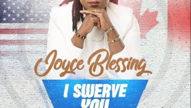 37113436 1737418966373990 2290033286136725504 n e1531758608338 390x220 - Joyce Blessing To Commence #ISwerveYou Tour In USA & Canada