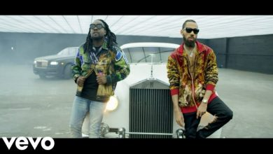 Photo of Phyno ft. Wale – N.W.A (Official Video)