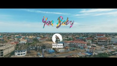 Photo of La Meme Gang – Yaa Baby (Official Video)