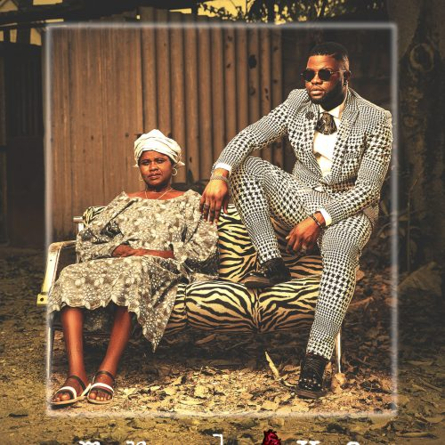 skales mr love cover 500x500 - Skales feat. Tiwa Savage - Pressure (Prod. by Chopstix)