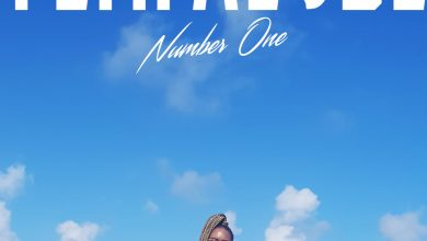 Photo of Yemi Alade – Number 1 (Prod. by Egar Boi)
