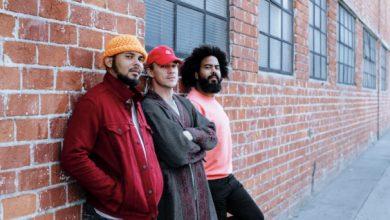 """Major Lazer 2 390x220 - Major Lazer debuts E Kelly remix of """"Blow That Smoke""""  featuring Tove Lo"""