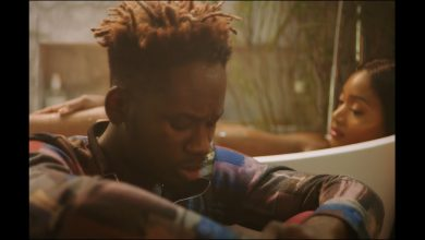 Photo of Mr Eazi feat. Burna Boy – Miss You Bad (Official Video)