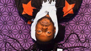 Photo of Pappy Kojo ft Joey B & Nshona Music – Balance (Prod. by Nova)