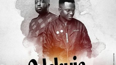 Photo of Phrimpong feat. Trigmatic – Odehyie (Prod. By Apya)