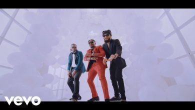 Photo of Rudeboy ft. Olamide & Phyno – Double Double (Official Video)