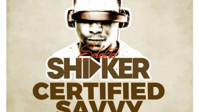 Photo of Selekta Shaker – Certified Savvy (Da January Edition)