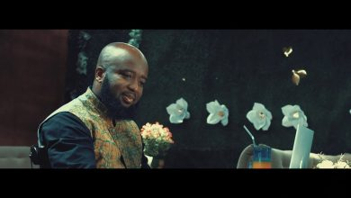Trigmatic my life remix 390x220 - Trigmatic feat. Worlasi, A.I & M.anifest – My Life (Remix) (Official Video)