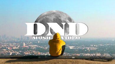 dnd video 390x220 - Bils feat. Kida Kudz & Wavythecreator - D.N.D (Official Video)