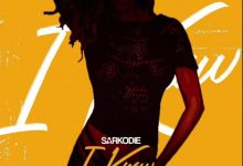 i KNOW 220x150 - Sarkodie ft Reekado Banks - I Know (Prod. by MOG Beatz)