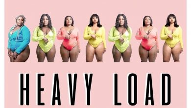 Eno Barony Heavy Load 390x220 - Eno Barony - Heavy Load (Prod by B2)