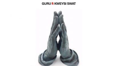 Photo of Guru feat. Kweysi Swat – Destiny (Prod by Beatmonsta)