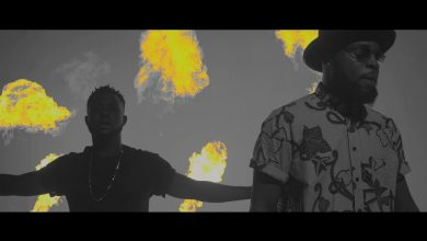Photo of Gyidi ft Manifest – Fire (Remix) (Official Video)