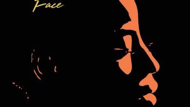Jahcure pretty 390x220 - Jah Cure - Pretty Face
